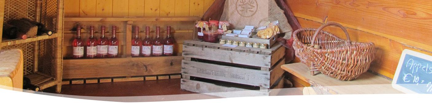 boerderijwinkel-interieur-Ruimzicht