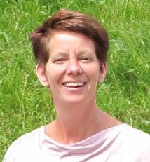 Annet Kranenburg-Boerderij Ruimzicht