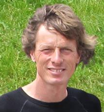 Gerjo Koskamp -Boerderij Ruimzicht
