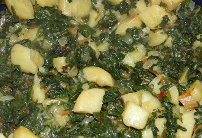 snijbiet-met-aardappelen