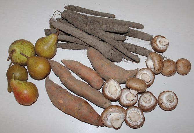 GP-december-04-schorseneren-Stoofpeertjes-champignons-zoete aardappel-