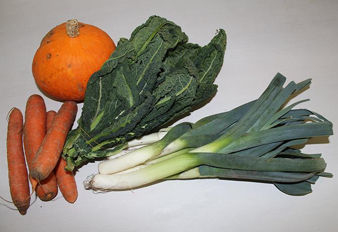groentepakket-januari-01-tuinderij Ruimzicht