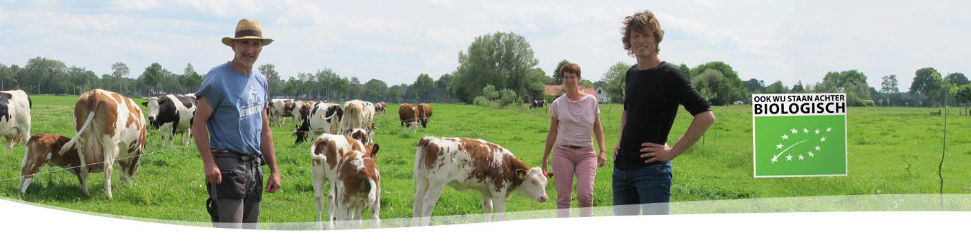 4-Gerjo-Annet-Fred-Ruimzicht-wij-staan-achter-bio