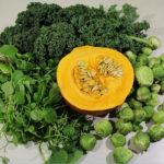 groentenpakket-tuinderij Ruimzicht-jan-2018