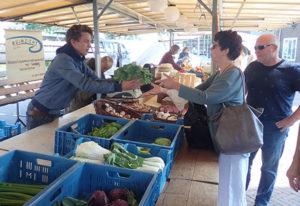 markt Doetinchem_BD-Boerderij Ruimzicht