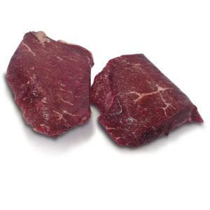 hollandse-biefstuk_Demeter_BD Boerderij Ruimzicht