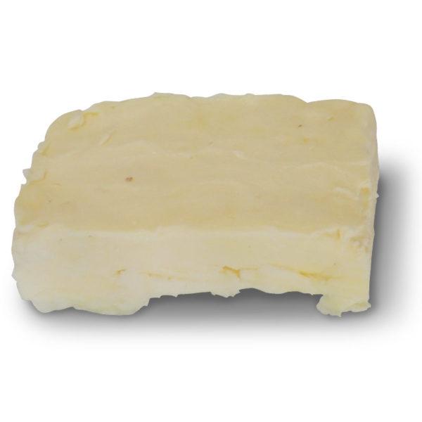 Boter-rauwe melk_Demeter_BD Boerderij Ruimzicht