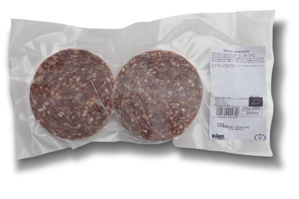 runderhamburger-2verpakt