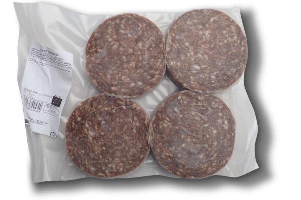 runderhamburger-4verpakt