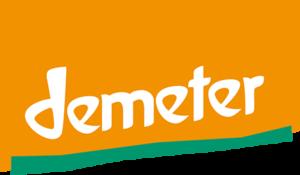 demeter-keurmerk_Boerderij-Ruimzicht