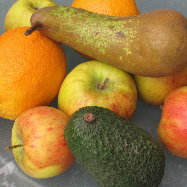 fruitpakket-biologisch_BD Boerderij Ruimzicht