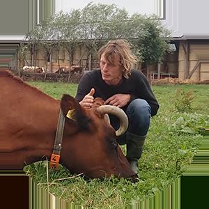 Caring-Farmer_BD-Boerderij-Ruimzicht2