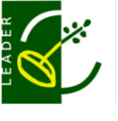 leader Achterhoek